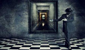 بازی اتاق فرار